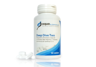 DEEP_DIVE_TWO