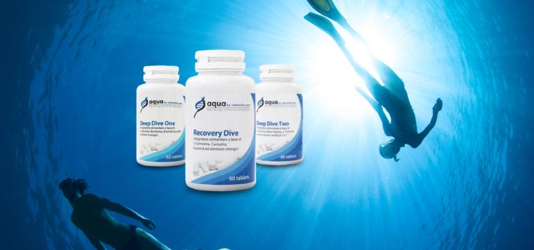 aqua-freediving-supplement-bundle