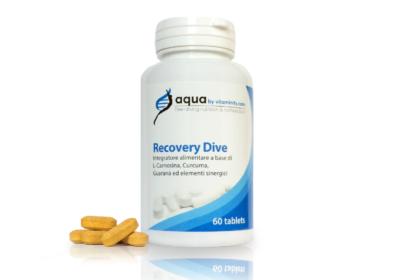 aqua-recovery-dive-supplement