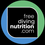 Freedivingnutrition